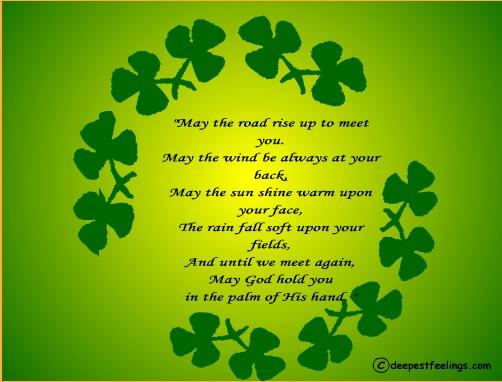 St-Patricks-greetings-3