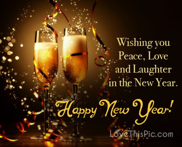 happy new year image source image source image source