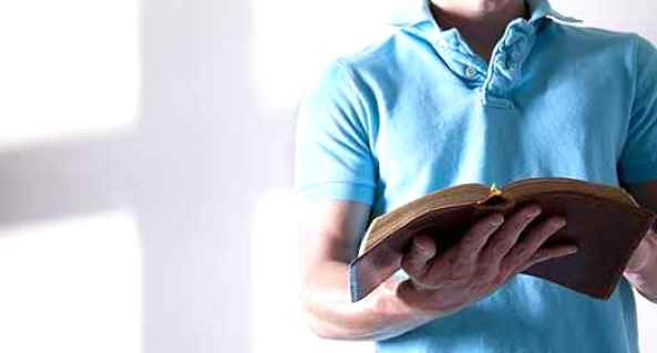 bible-games-6