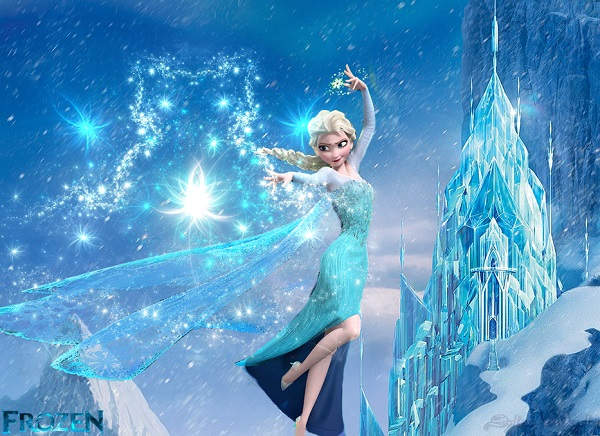disney-frozen-elsa-palace