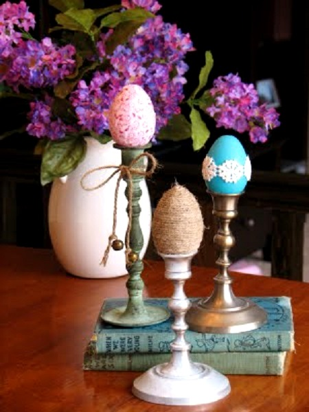 easter-egg-centerpiece-2