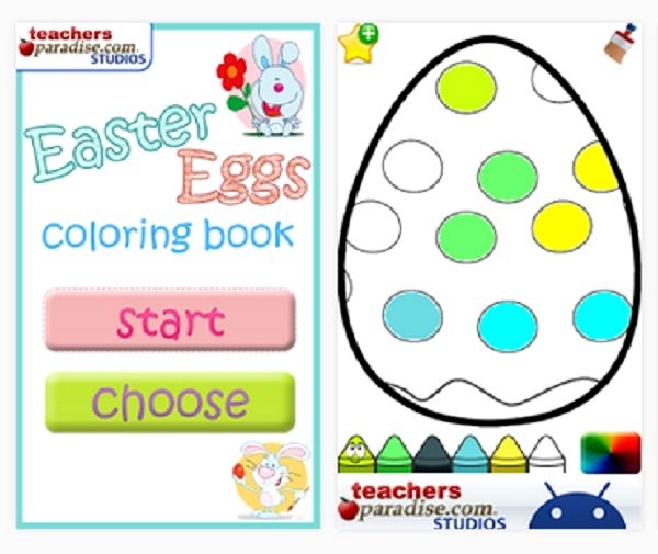 easter-egg-coloring-apps