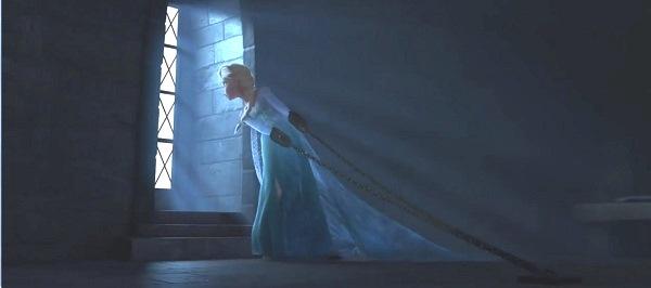 elsa-frozen-prison