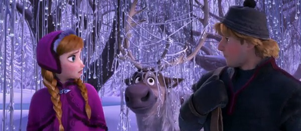 frozen-anna-and-kristoff