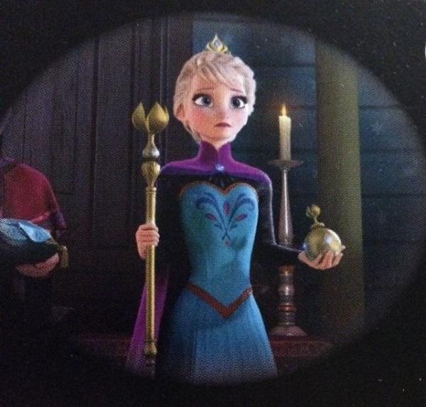 frozen-elsa-coronation