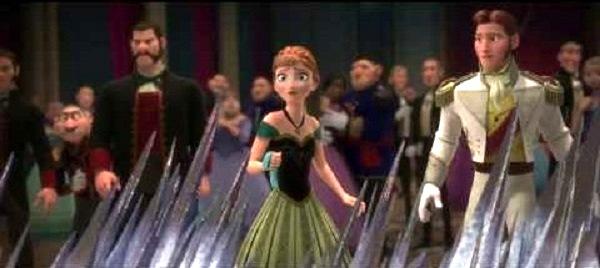 frozen-queen-elsa-angry