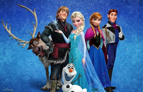 frozen-the-movie