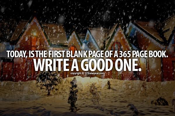 image source happy new year