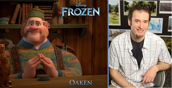 oaken-frozen-chris-williams