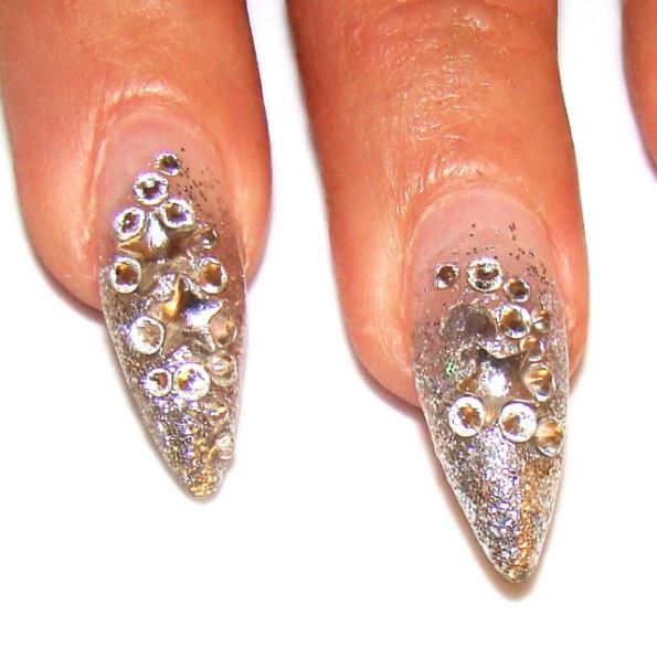 swarovski-nail-designs