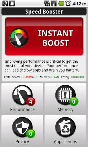 Android-Speed-Booster-FREE
