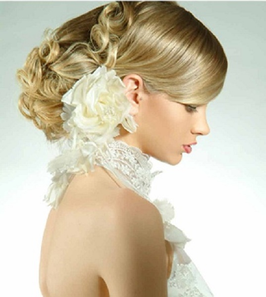 Beach-Wedding-Hair-2