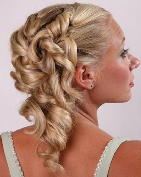 Braided-Wedding-Hairstyle-1