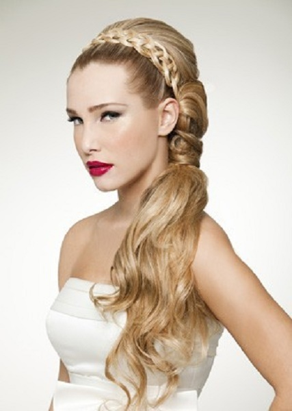 Braided-Wedding-Hairstyle-2