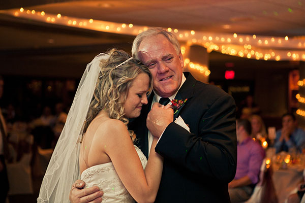 Father-Daughter-Wedding-Songs