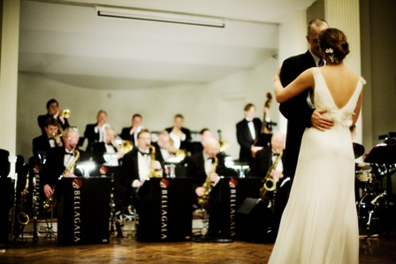 First-Dance-Wedding-Songs-1