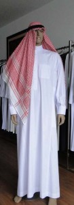 Islamic-dress-code-for-Men-2