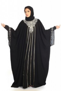 Islamic-dress-code-for-women-1