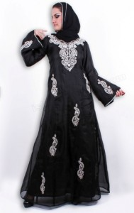 Islamic-dress-code-for-women-2