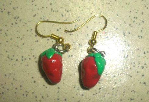 Polymer-Clay-Jewelry-1