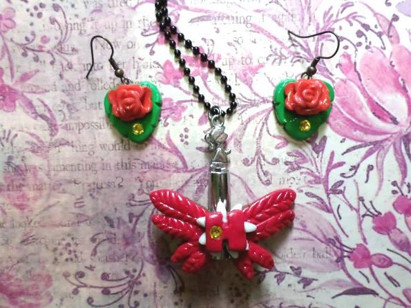 Polymer-Clay-Jewelry-10