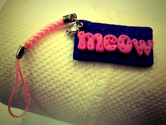 Polymer-Clay-Name-Tags-1