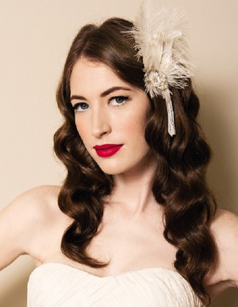 Vintage-Wedding-Hair-1