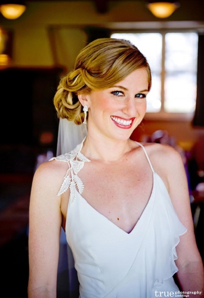 Vintage-Wedding-Hair-2