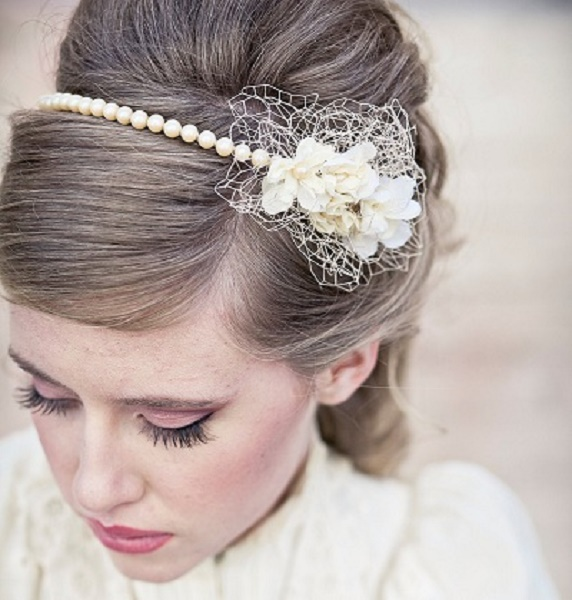 Vintage-Wedding-Hair-3