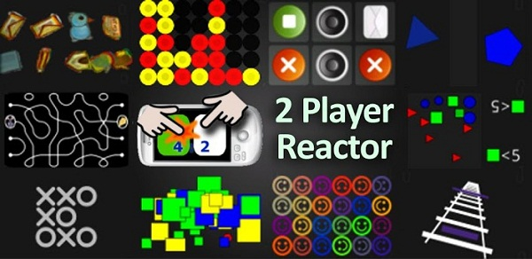android-multiplayer-games-14