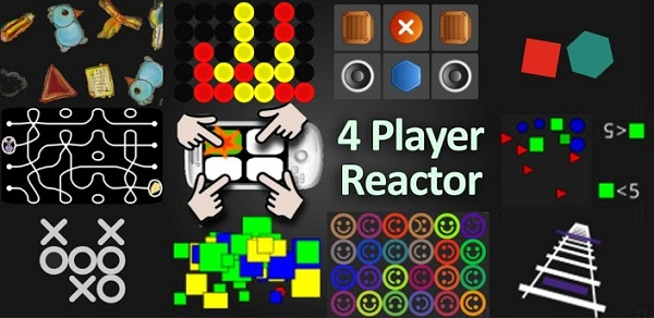 android-multiplayer-games-15