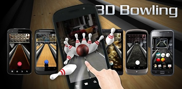 android-multiplayer-games-7