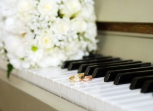 best-wedding-songs-2