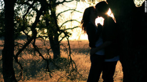 christian-dating-2