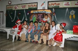 christmas-in-the-philippines-12