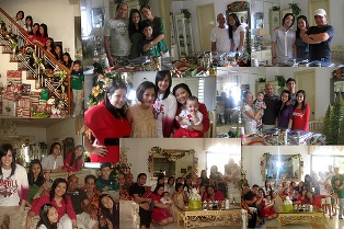 christmas-in-the-philippines-14