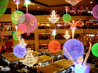 christmas-in-the-philippines-3