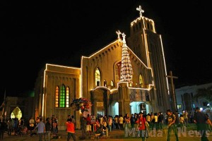 christmas-in-the-philippines-7