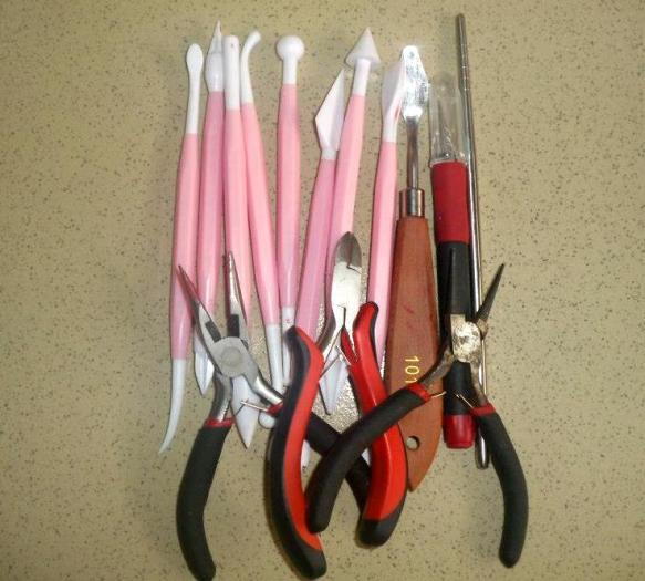 clay-tools-1