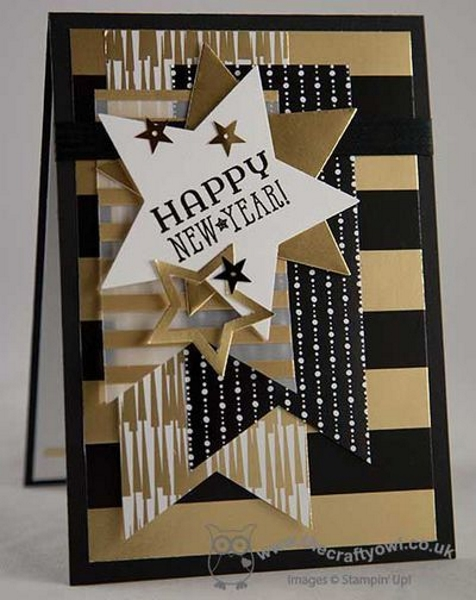 combination new years card image source image source