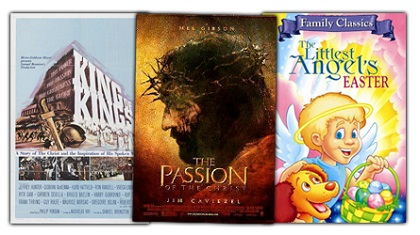 easter-Movies