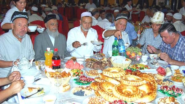 Great Celebration Eid Al-Fitr Feast - eid-cards-3  Pic_41659 .jpg