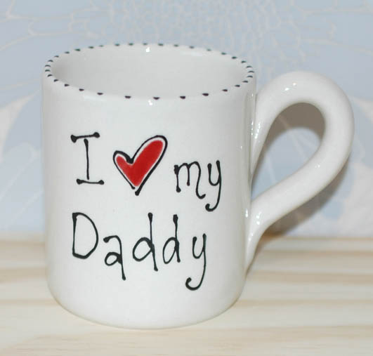 fathers-day-gift-ideas-10