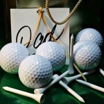 fathers-day-gift-ideas-17