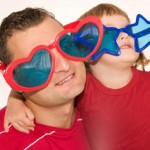 fathers-day-gift-ideas-19