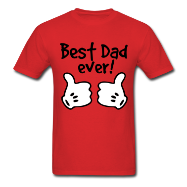 fathers-day-gift-ideas-20