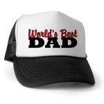 fathers-day-gift-ideas-24