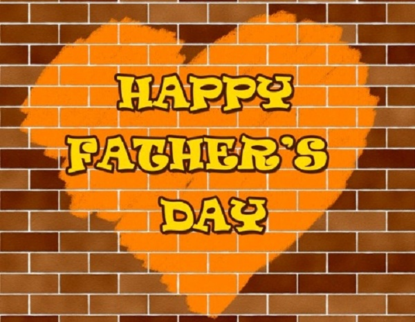 fathers-day-images-1