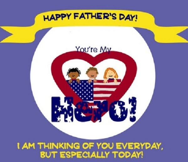 fathers-day-images-10