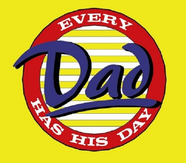 fathers-day-images-11